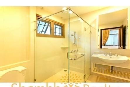 ให้เช่า บ้านเดี่ยว 4 ห้องนอน ปทุมวัน กรุงเทพฯ