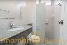For Rent Apartment Complex 165 sqm in Sathon, Bangkok, Thailand