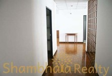 For Rent Apartment Complex 260 sqm in Khlong Toei, Bangkok, Thailand