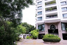 For Rent Apartment Complex 155 sqm in Sathon, Bangkok, Thailand