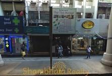 В аренду: Готовый бизнес 260 кв.м. в районе Bang Rak, Bangkok, Таиланд