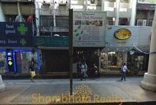 For Rent Business 260 sqm in Bang Rak, Bangkok, Thailand