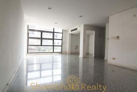Продажа: Дом с 3 спальнями в районе Chatuchak, Bangkok, Таиланд