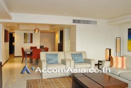 For Rent 3 Beds Condo in Bang Phli, Samut Prakan, Thailand
