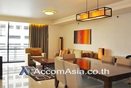 For Rent 2 Beds Condo in Bang Phli, Samut Prakan, Thailand
