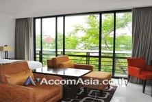 For Rent 99 Beds Condo in Bang Phli, Samut Prakan, Thailand
