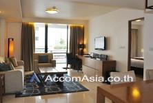For Rent 1 Bed Condo in Bang Phli, Samut Prakan, Thailand
