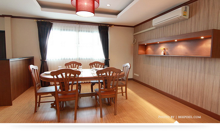Vivarium Residence - For Rent 3 Beds コンド in Watthana, Bangkok, Thailand | Ref. TH-ODHHVVYT