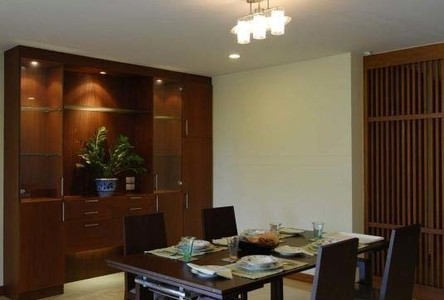 For Rent Apartment Complex 250 sqm in Khlong Toei, Bangkok, Thailand
