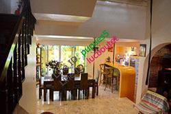 Продажа: Таунхаус с 3 спальнями в районе Watthana, Bangkok, Таиланд | Ref. TH-TYMAQYKM