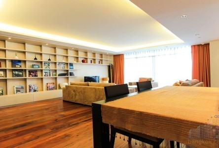 For Rent 2 Beds Condo in Phaya Thai, Bangkok, Thailand