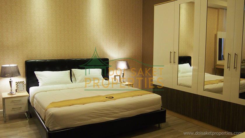 ขาย คอนโด 3 ห้องนอน เมืองเชียงใหม่ เชียงใหม่ | Ref. TH-MDLSYGMM