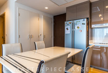 For Sale 2 Beds Condo Near BTS Thong Lo, Bangkok, Thailand