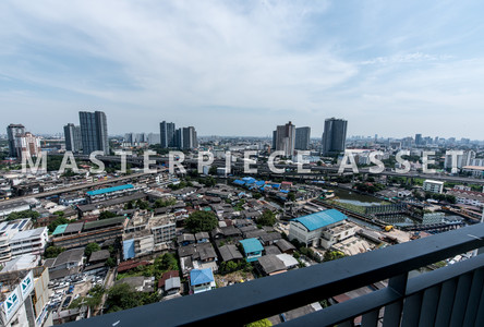 For Sale or Rent 2 Beds Condo in Khlong Toei, Bangkok, Thailand