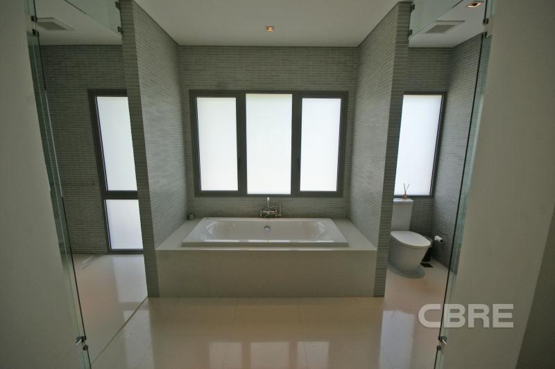 บ้านยามู เฟส 2 - ขาย คอนโด 2 ห้องนอน ถลาง ภูเก็ต | Ref. TH-OWXMAGYD