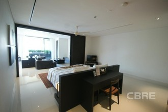 Located in the same area - Baan Yamu Phase 2