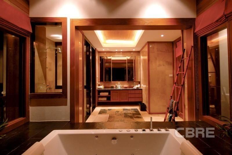 ขาย บ้านเดี่ยว 4 ห้องนอน ถลาง ภูเก็ต | Ref. TH-PPTMCJYC