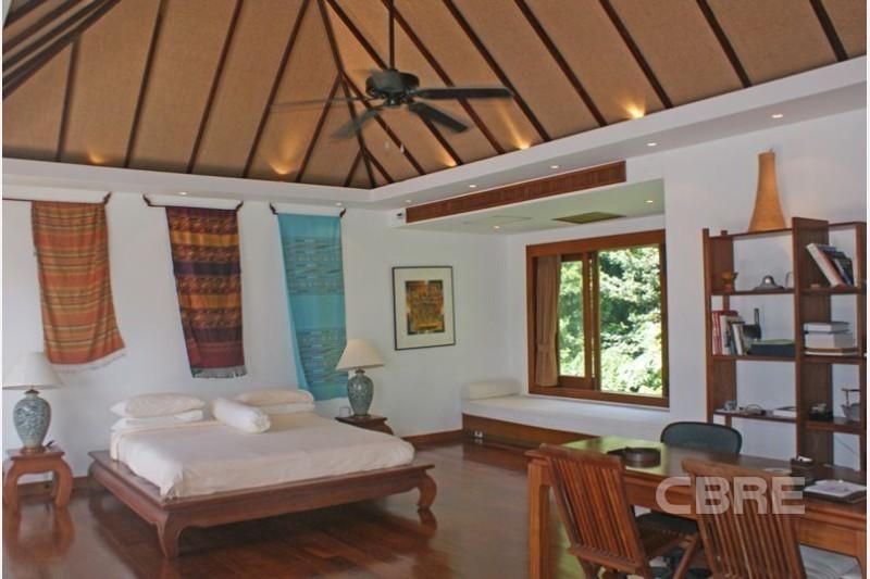 ขาย บ้านเดี่ยว 2 ห้องนอน ถลาง ภูเก็ต | Ref. TH-WGBYXHIN