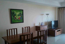 Продажа: Кондо c 1 спальней в районе Chonburi, East, Таиланд
