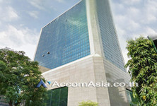 For Rent Office 98 sqm in Bangkok, Central, Thailand