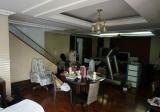 В аренду: Офис с 4 спальнями в районе Bang Rak, Bangkok, Таиланд   Ref. TH-ESXNSZOJ