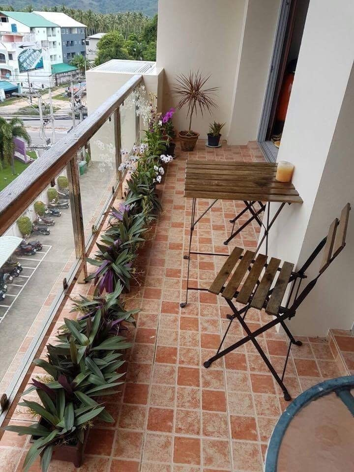 For Sale 2 Beds コンド in Mueang Phuket, Phuket, Thailand   Ref. TH-DZMSLADY