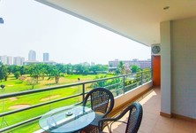 For Sale Hotel 28 rooms in Bang Lamung, Chonburi, Thailand