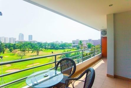 Продажа: Отель 28 комнат в районе Bang Lamung, Chonburi, Таиланд