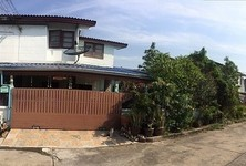 For Sale 4 Beds Condo in Chaloem Phra Kiat, Saraburi, Thailand