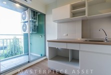 For Sale Condo 26.06 sqm in Suan Luang, Bangkok, Thailand