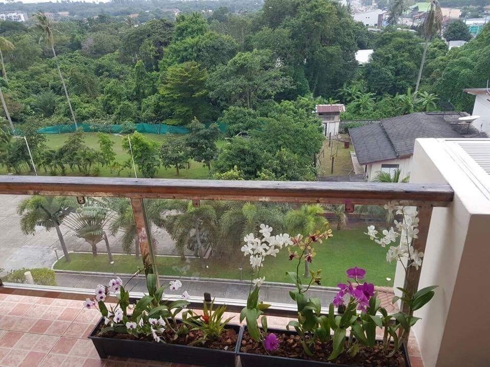 For Sale 2 Beds コンド in Mueang Phuket, Phuket, Thailand | Ref. TH-HIRRIPZQ