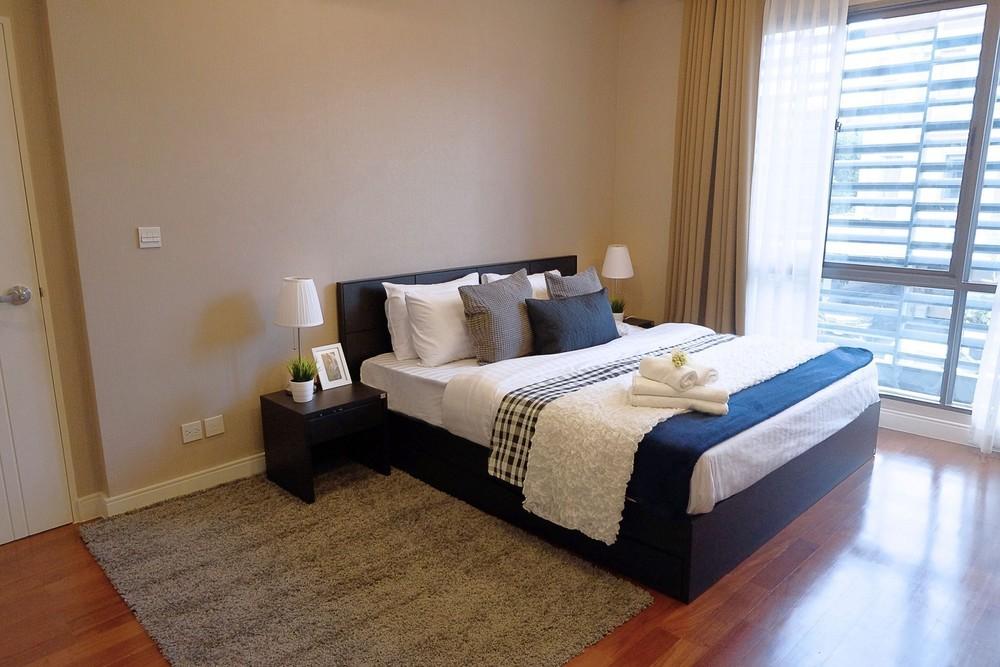 ขาย หรือ เช่า บ้านเดี่ยว 3 ห้องนอน บึงกุ่ม กรุงเทพฯ   Ref. TH-BTRTUGSF