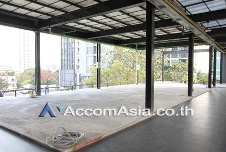 For Rent Retail Space 181.1 sqm in Bangkok, Central, Thailand