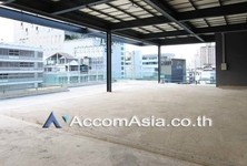 For Rent Retail Space 216.12 sqm in Bangkok, Central, Thailand