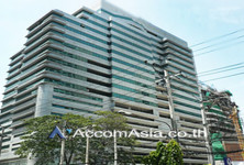 For Rent Office 381 sqm in Bangkok, Central, Thailand