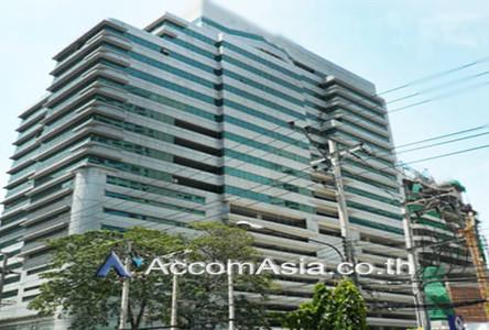 В аренду: Офис 381 кв.м. в районе Bangkok, Central, Таиланд