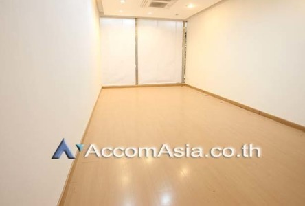 For Rent Retail Space 31 sqm in Bangkok, Central, Thailand