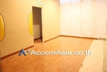 For Rent Office 35.24 sqm in Watthana, Bangkok, Thailand