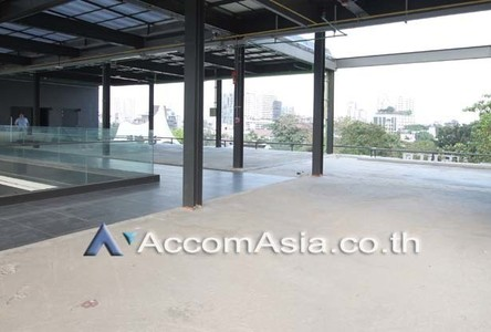 For Rent Retail Space 153.42 sqm in Bangkok, Central, Thailand