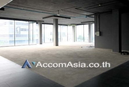For Rent Retail Space 500 sqm in Bangkok, Central, Thailand
