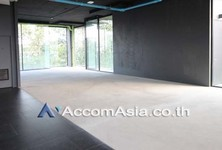 For Rent Retail Space 128 sqm in Bangkok, Central, Thailand