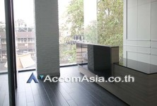 For Rent Retail Space 68 sqm in Bangkok, Central, Thailand