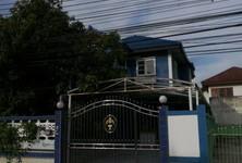 For Sale 2 Beds Condo in Bang Bon, Bangkok, Thailand