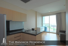 For Rent コンド 40 sqm in Chatuchak, Bangkok, Thailand