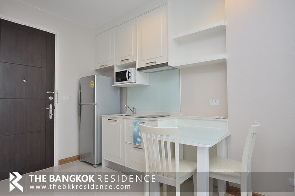 Q house condo sukhumvit 79 for rent 1 bed condo near for Houses for sale under 20000 near me
