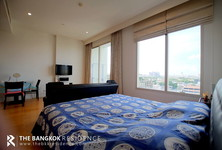 В аренду: Кондо 40 кв.м. в районе Chatuchak, Bangkok, Таиланд