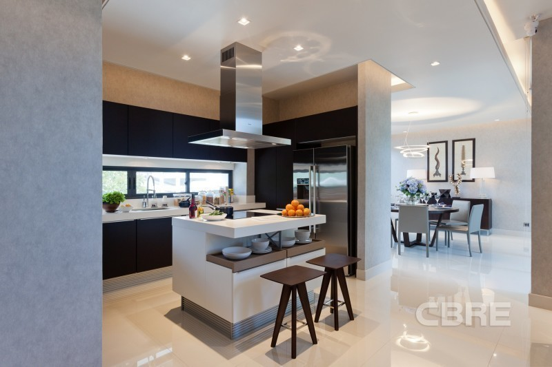 For Sale 4 Beds House in Huai Khwang, Bangkok, Thailand | Ref. TH-SYSFVQYU