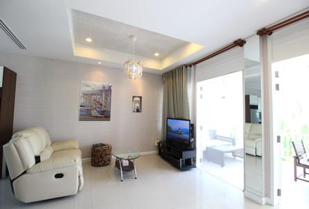 For Sale コンド 57 sqm in Thalang, Phuket, Thailand