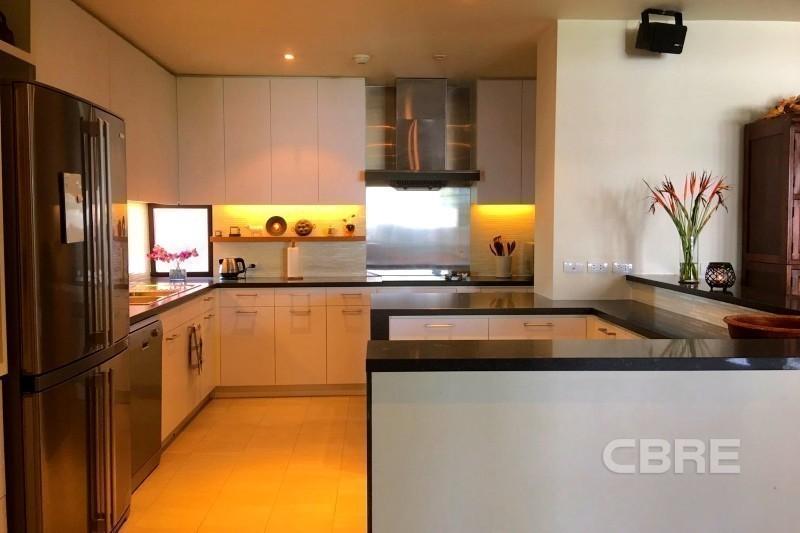 บ้าน อานันดา - ขาย คอนโด 3 ห้องนอน วัฒนา กรุงเทพฯ | Ref. TH-RAINTIWL