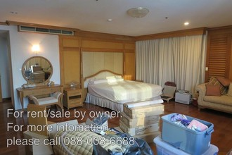 Located in the same area - Grand Langsuan